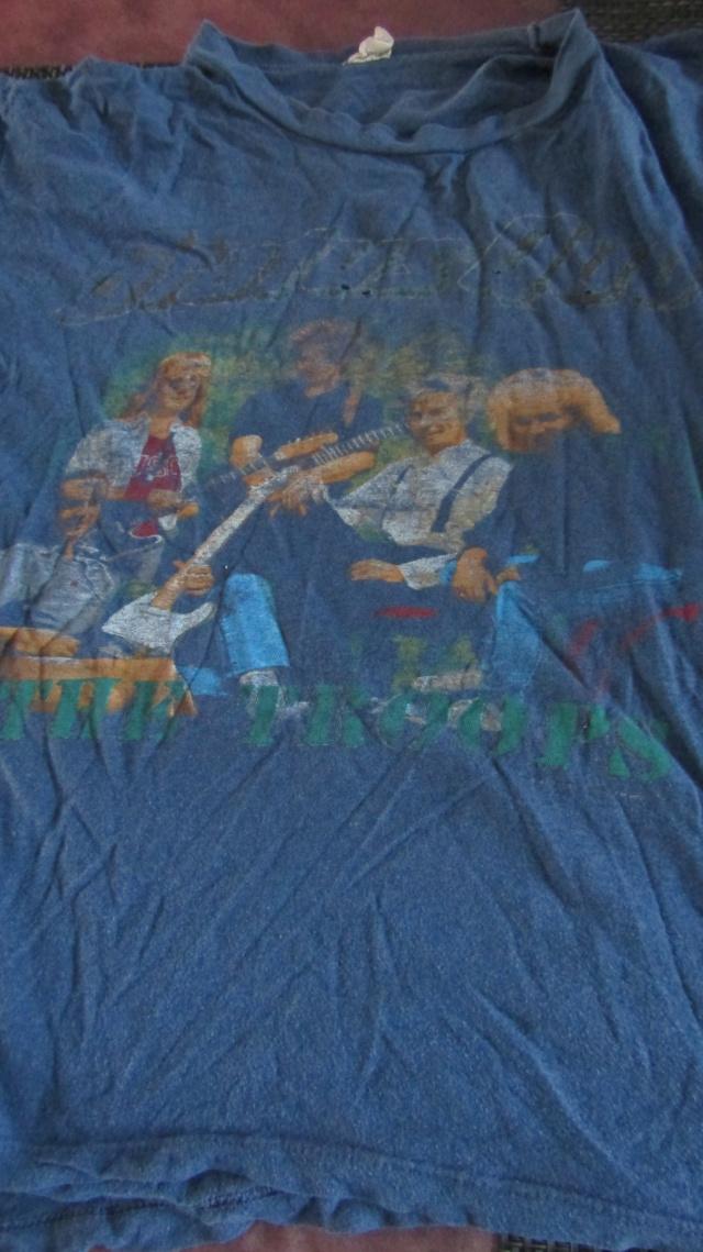 retrouvé un tee-shirt ! Img_7012