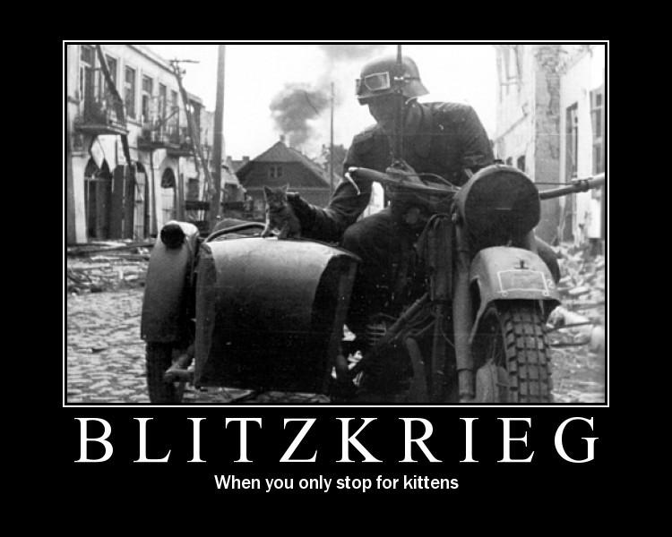 Funny Blitzk10