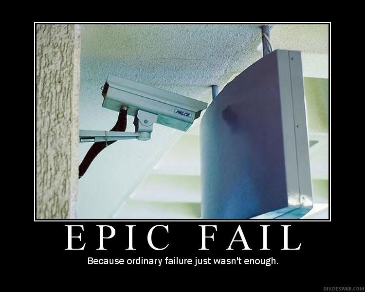 Funny Epic_f10