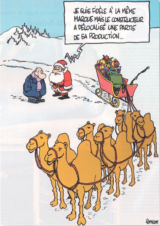 Le topic des blagues foireuses - Page 38 Rennes10