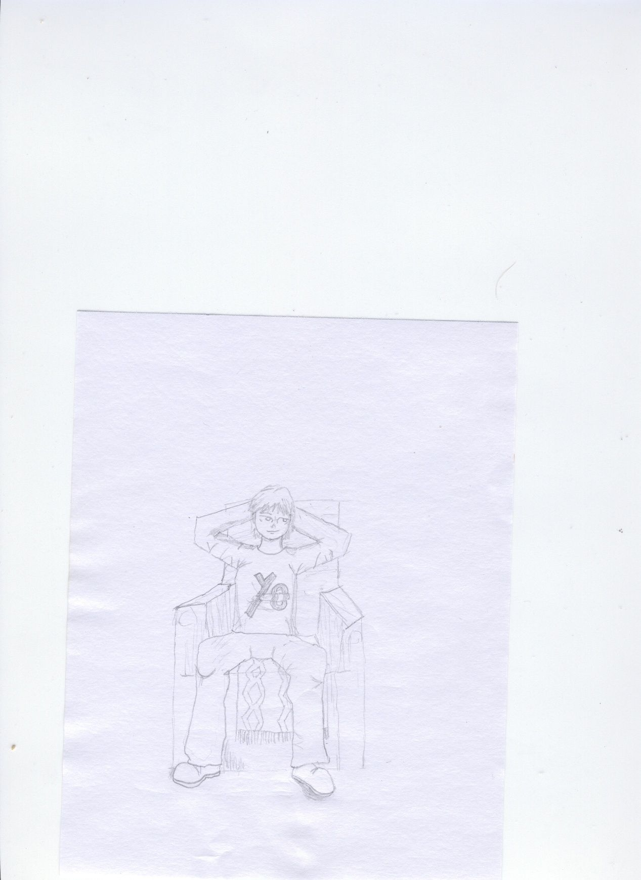 Galerie d'Elisa' Bonhom12