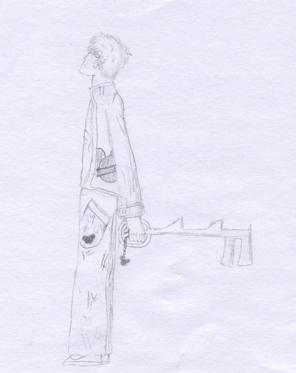 Galerie d'Elisa' - Page 2 Bonhom14