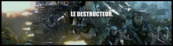 Minitrooper Ban_fe11