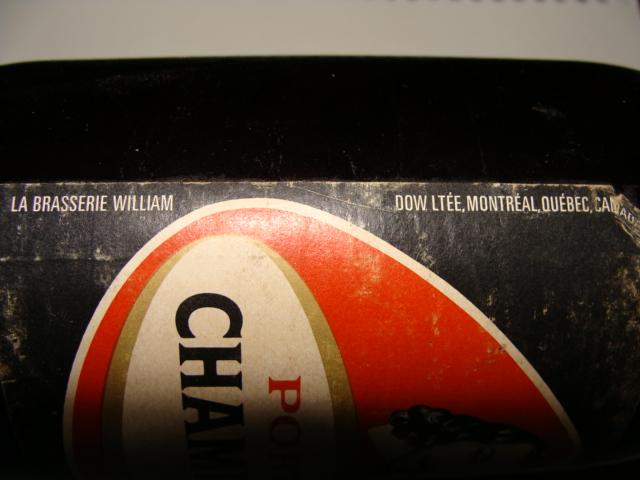 Besoin d'information sur ces bouteilles Dsc03027