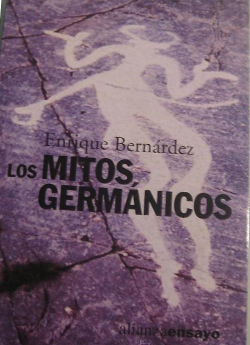 Los Mitos Germánicos. Sin_ta10