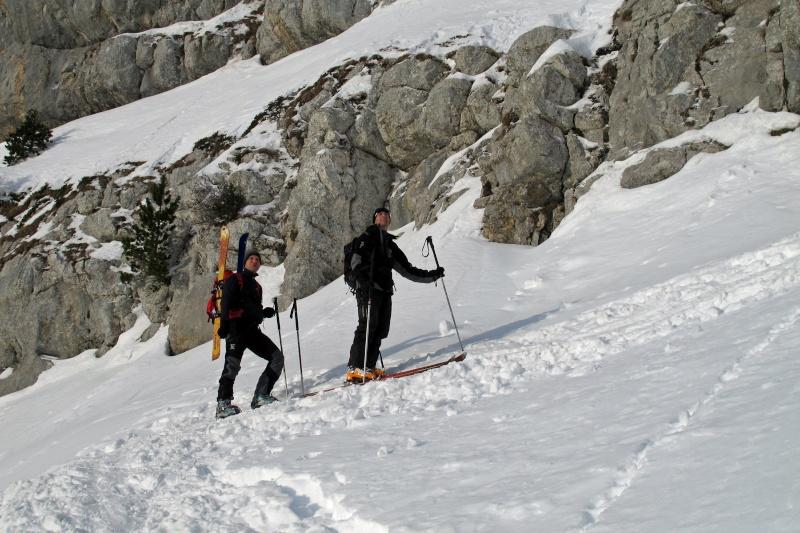 27/01/2013 - Lances de Malissard par l'Aulp du Seuil Img_6014