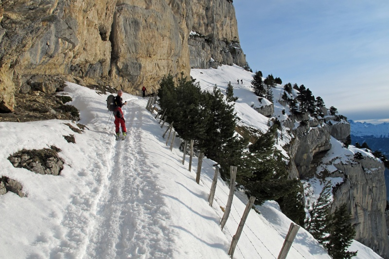27/01/2013 - Lances de Malissard par l'Aulp du Seuil Img_6015