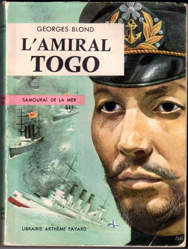 L'Amiral TOGO Img00310