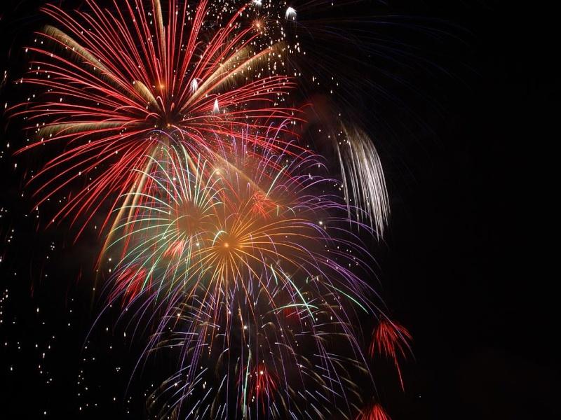 Thèmes Fêtes/Anniversaire/Toutes les fêtes du calendrier Fond10