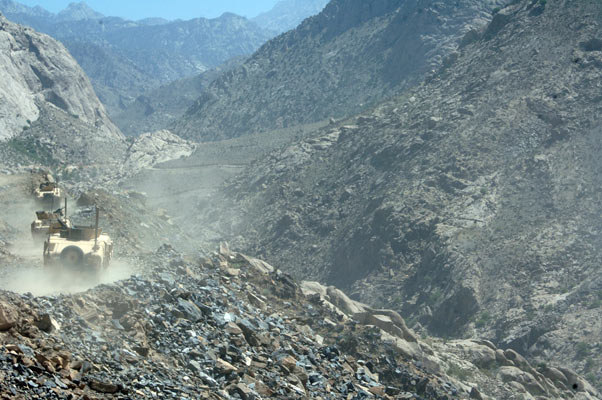 scenette afghanistan 2009 64900110