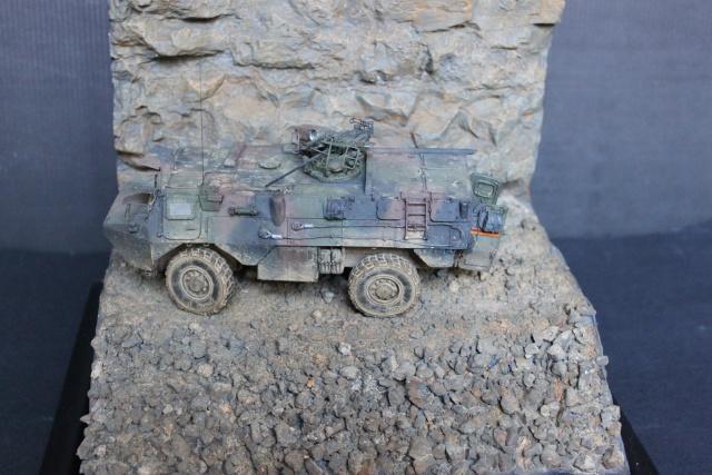 scenette afghanistan 2009 Scenet13
