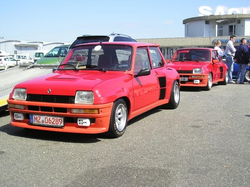 T1 V6 PRV 397110