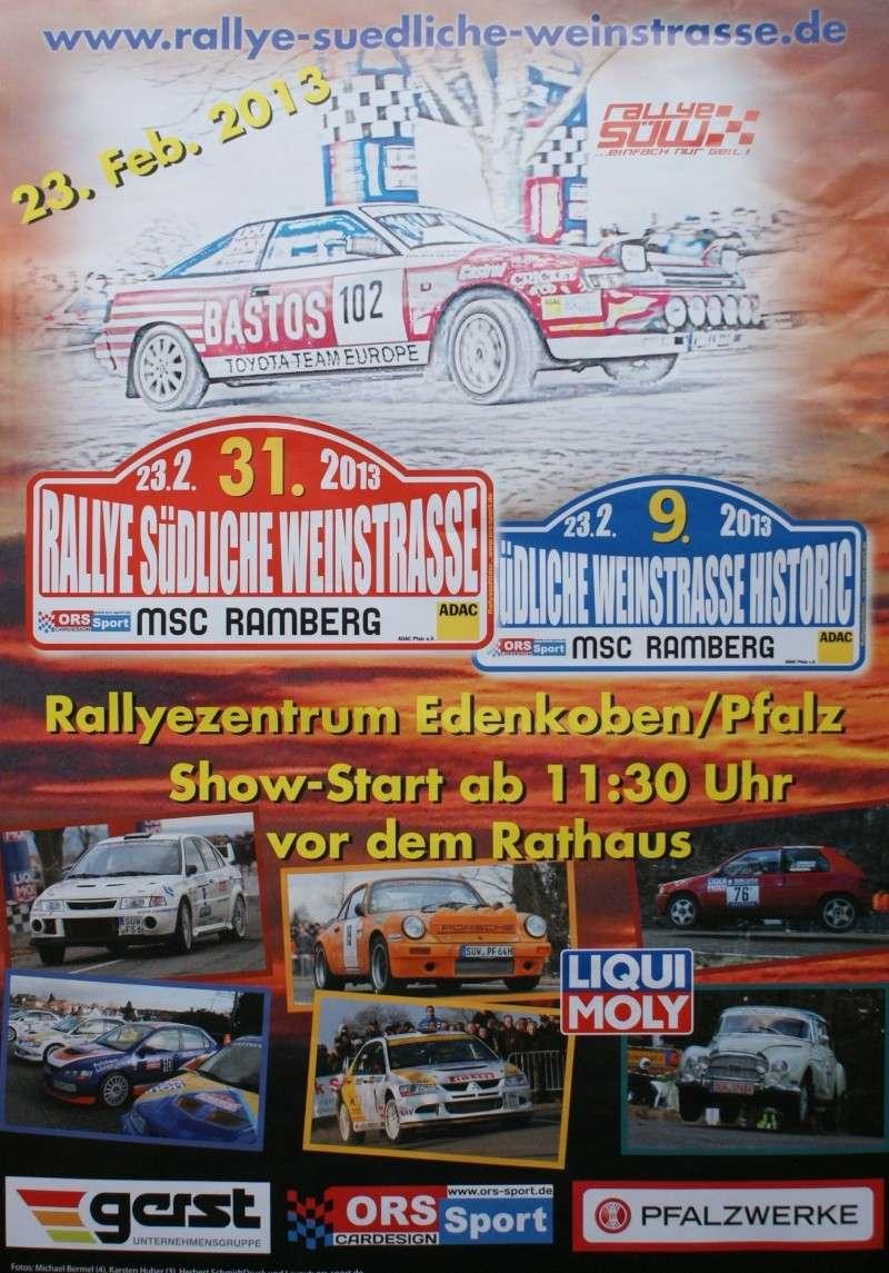 Rallye SÜW 2013 Saow_a10