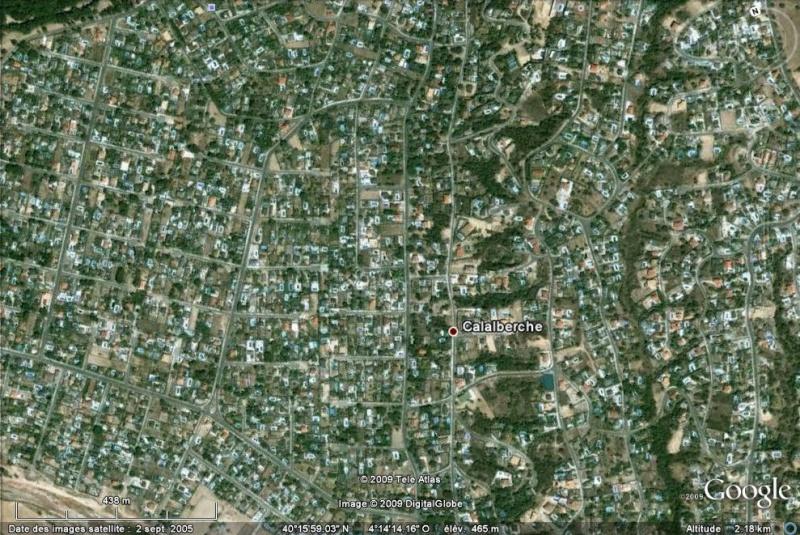 Les piscines du Monde découvertes avec Google Earth - Page 9 Zzz12912