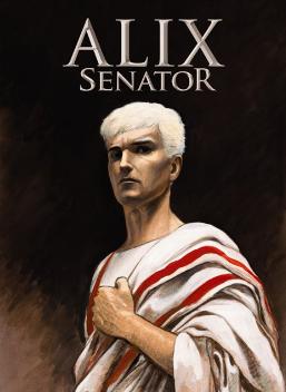 Alix Senator Alixse10