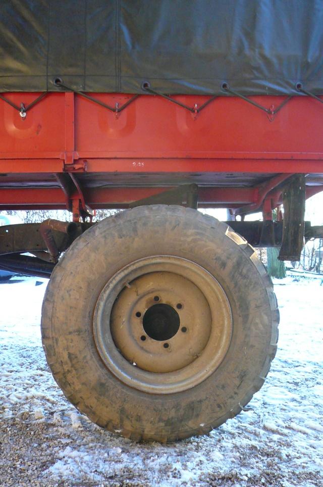 Correspondance de tailles de pneus ??? P1040811
