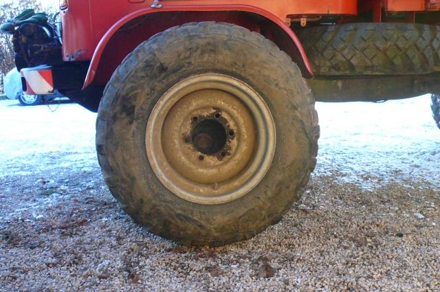 Correspondance de tailles de pneus ??? P1040813