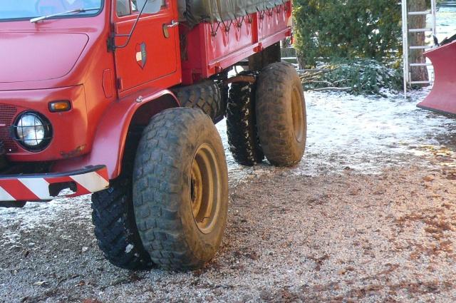 Correspondance de tailles de pneus ??? P1040814