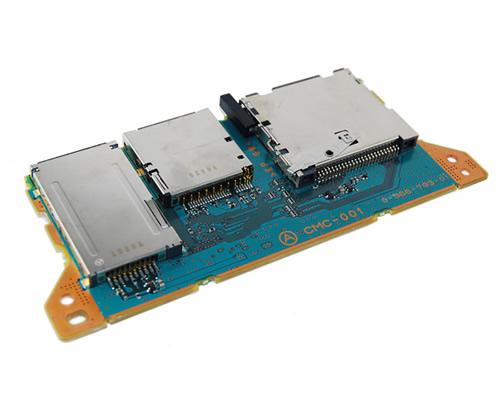 PS3 Developers create more memory Memory10