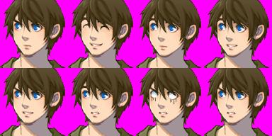 Faces pour Character [Résolu] Rpg10