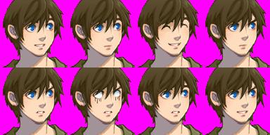 Faces pour Character [Résolu] Sans_t10