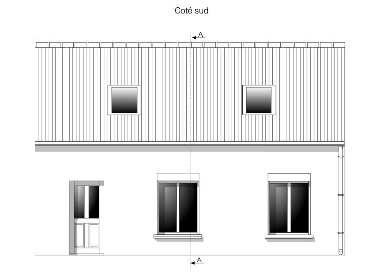 Aspiration centralisée pour atelier bois. Atelie11