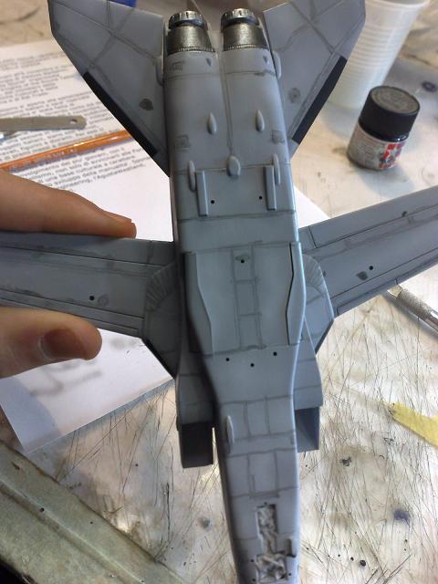 Tornado ECR part 2 (valerix) Tornad10