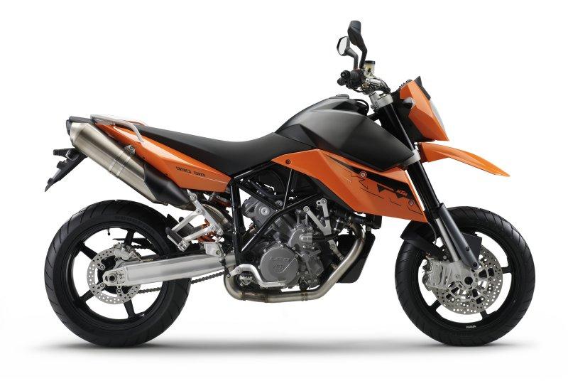 Moto Idaman Korang 990_su10