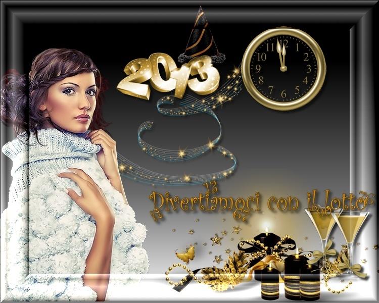 immagini Natale 2011-12-13-14-15 - Pagina 2 201310
