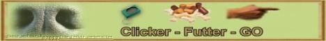 Banner von Clicker-Futter-Go Banner11