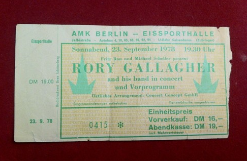 Tickets de concerts/Affiches/Programmes - Page 29 Image_13