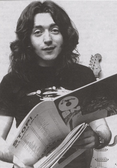 Rory Gallagher T-Shirts - Page 2 Image_26