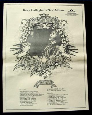 Tattoo (1973) - Page 3 Image_38