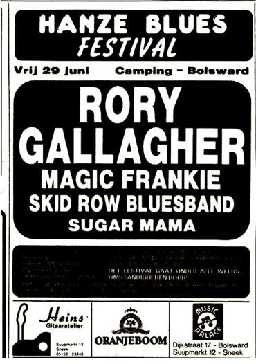 Tickets de concerts/Affiches/Programmes - Page 30 Image_40