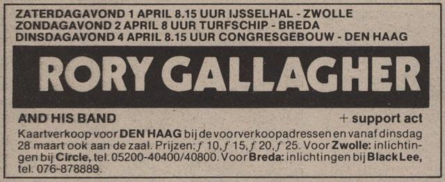 Tickets de concerts/Affiches/Programmes - Page 30 Image_41