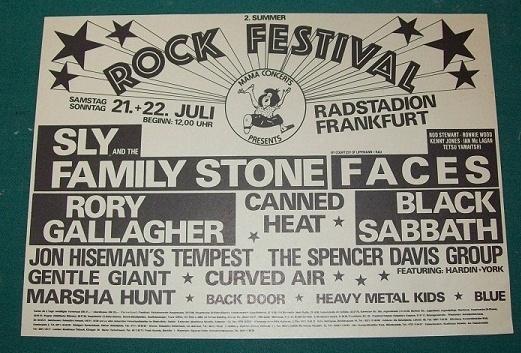 Tickets de concerts/Affiches/Programmes - Page 30 Image_54