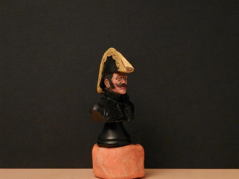 buste du general lassalle...suite et fin Pc270011