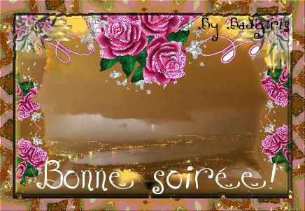 Les bonjour et bonsoir ! - Page 4 Bonne_10