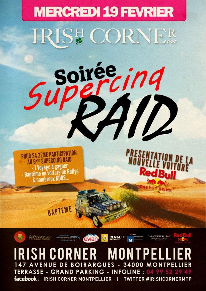 SUPERCINQ RAID le site et les infos  sur le raid en super 5  - Page 4 44714_11