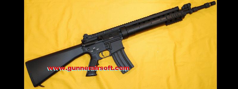 commande gunner du 02.01.2010 !!!!!!! Ank-sp10