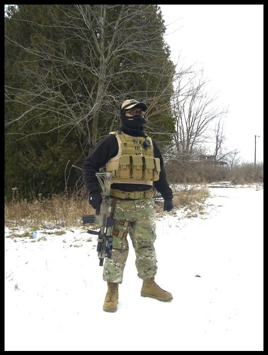 Mercenaires Pmc0110
