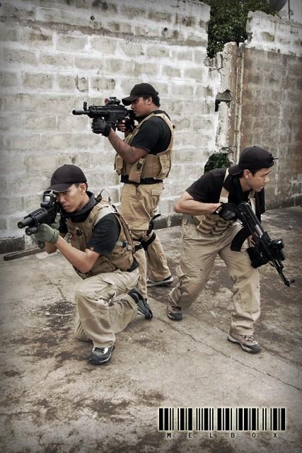 Mercenaires Tpc_pm10