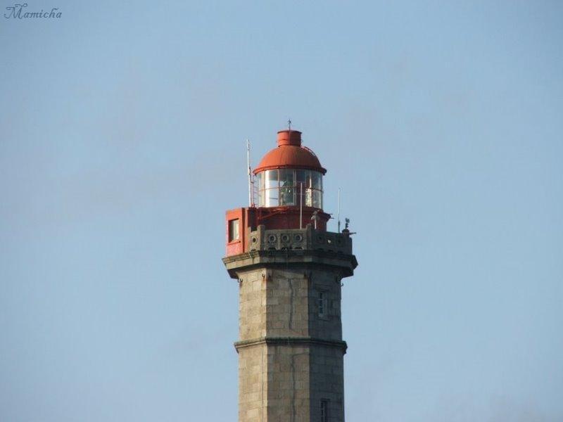 Le long du Goulet de Brest Fuji_o17