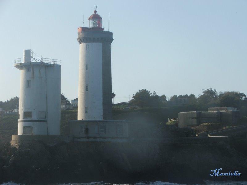 Le long du Goulet de Brest Fuji_o21