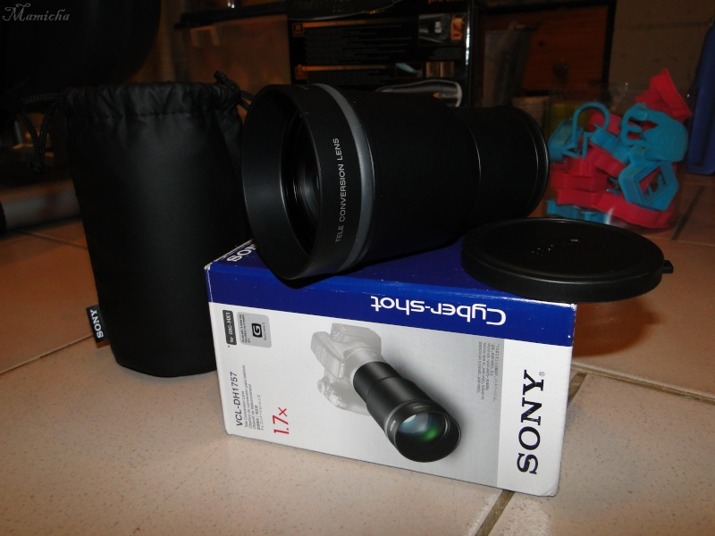 Quel appareil photo numérique utilisez-vous ? - Page 8 Sony_011