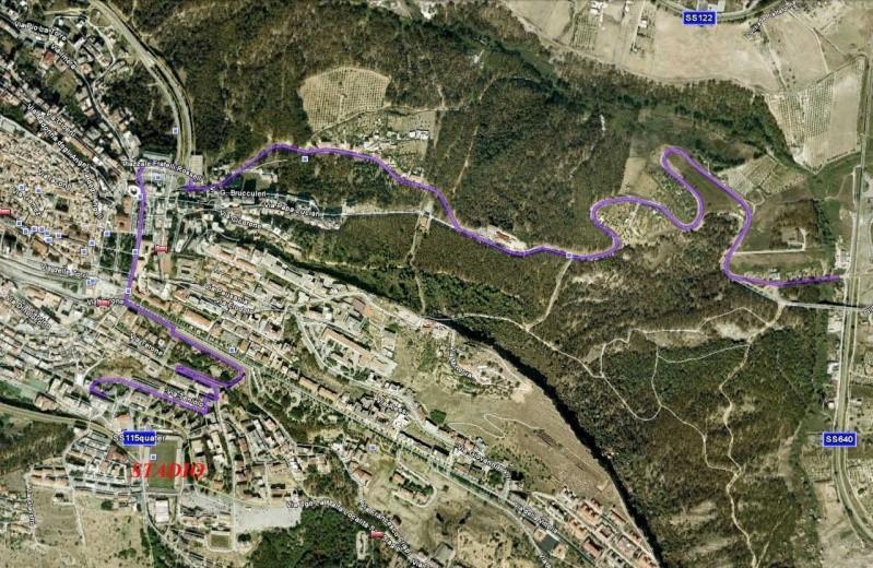 Campionato 27° Giornata: Akragas - Sancataldese 1-1 Itiner14