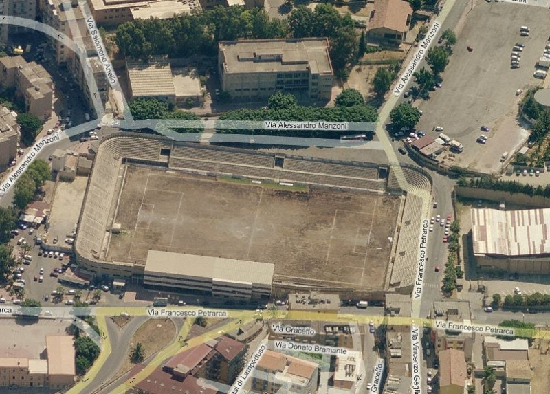 Campionato 27° Giornata: Akragas - Sancataldese 1-1 Stadio21