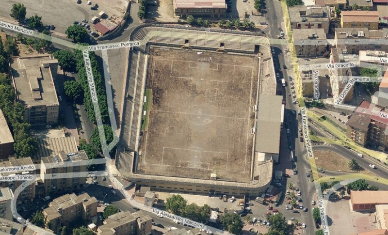 Campionato 27° Giornata: Akragas - Sancataldese 1-1 Stadio22