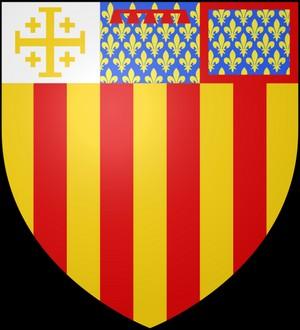 Histoire et merveilles d'Aix Blas_a10