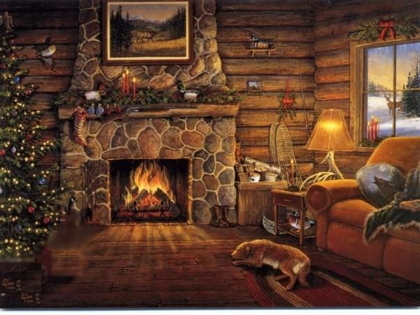 En attendant Noël Cadeau11